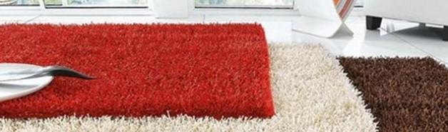 Secretele covorului dumneavoastră